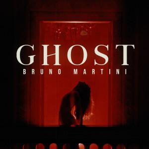 Bruno Martini的專輯Ghost