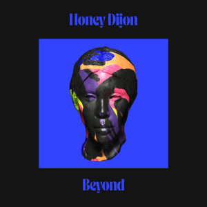 Album Beyond from Honey Dijon