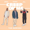 GASHI Album Creep On Me (Remixes) Mp3 Download