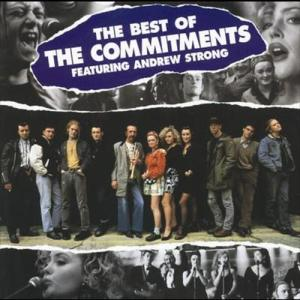 The Best Of The Commitments 2004 The Commitments