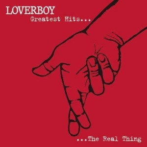 Listen to Working for the Weekend song with lyrics from Loverboy