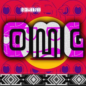 Album OMG from Gemini