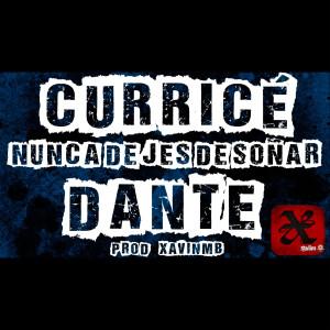 Album Nunca dejes de Soñar from Curricé