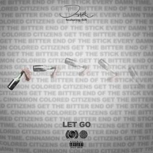 Album Let Go from SiR