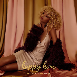 Album Happy Hour from Mélat