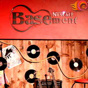 Album Nescafe Basement Season 1 from Ranveer Singh