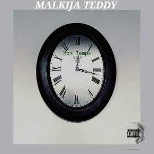 Album Mon Temps (Explicit) from Drake