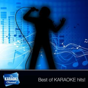Listen to In Love Wit Chu  [In the Style of Cherish & Da Brat] song with lyrics from The Karaoke Channel