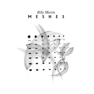 Album Meshes from Billy Martin