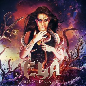 Listen to Welcome to Zombieland song with lyrics from Ela