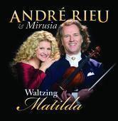 Listen to Treasure Waltz song with lyrics from André Rieu
