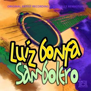 Luiz Bonfa的專輯Sambolero