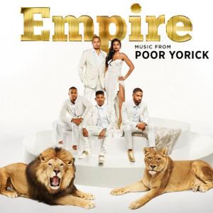 收聽Empire Cast的Do Something with It歌詞歌曲