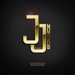 อัลบัม Bounce ศิลปิน JJ Project