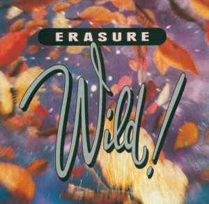 Wild! 2017 Erasure