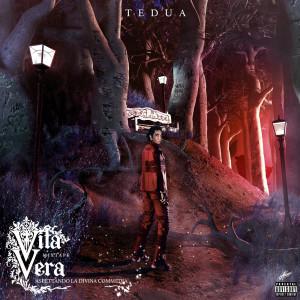 Album Vita Vera - Mixtape, aspettando la Divina Commedia from Tedua