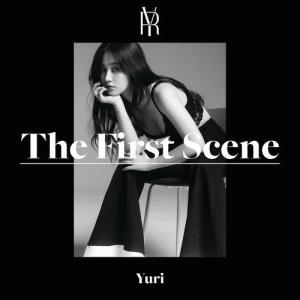 Yuri的專輯The First Scene