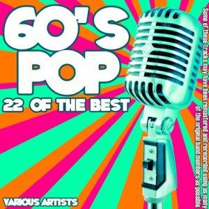 Listen to Ob La Di Ob La Da song with lyrics from Marmalade