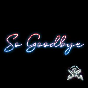 Download Lagu Slank - So Goodbye