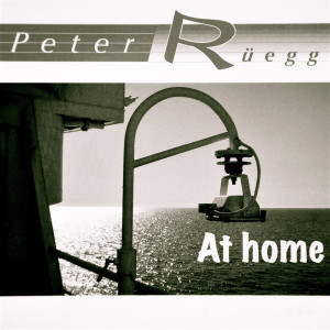 Album At Home, Vol. 2 from Peter Rüegg