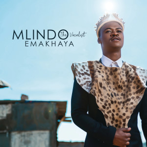 Listen to Macala song with lyrics from Mlindo The Vocalist