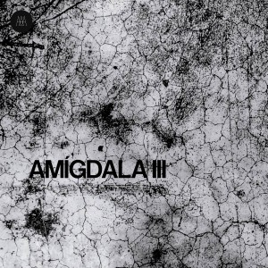 III dari Amígdala