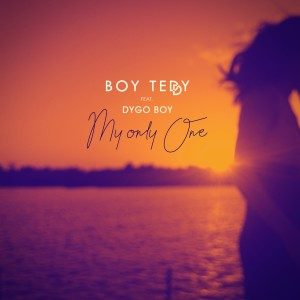 Album My Only One from Boy Teddy