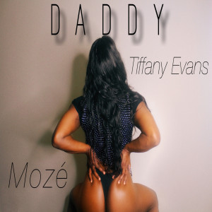 Album Daddy (Explicit) from Tiffany Evans