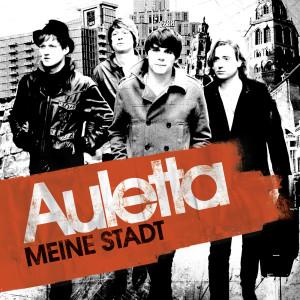 Meine Stadt 2009 Auletta