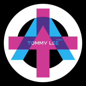 Album Andro (Explicit) from Tommy Lee
