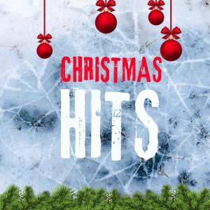 Christmas Songs Music的專輯Christmas Hits