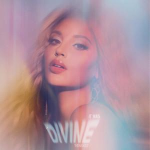 Alina Baraz的專輯It Was Divine (Remixes) (Explicit)