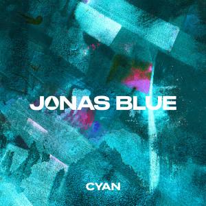Album Cyan from Jonas Blue