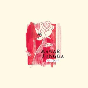 Album Mawar Jingga from Juicy Luicy