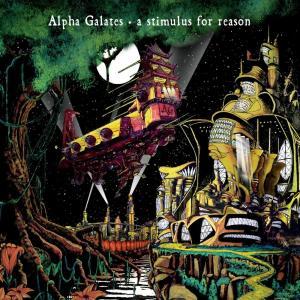 A Stimulus For Reason 2008 Alpha Galates