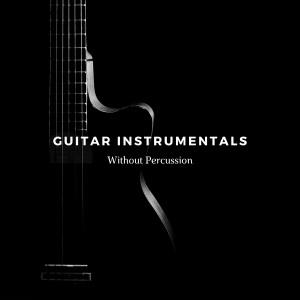 Guitar (Instrumental)