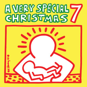 Listen to Christmas (Baby, Please Come Home) song with lyrics from Leighton Meester