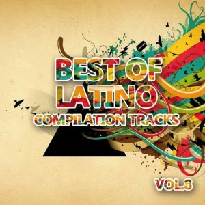 Album Best of Latino 5 (Compilation Tracks) from Various Artists