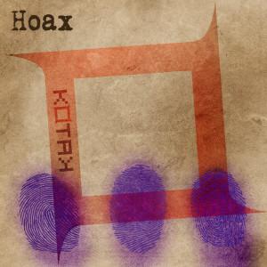 Album Hoax from Kotak