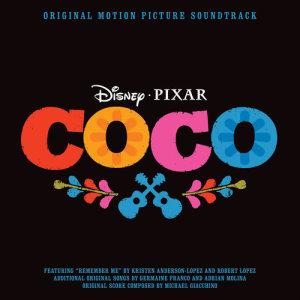 收聽Michael Giacchino的Fiesta Espectacular歌詞歌曲