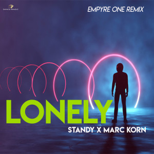 Album Lonely from Empyre One