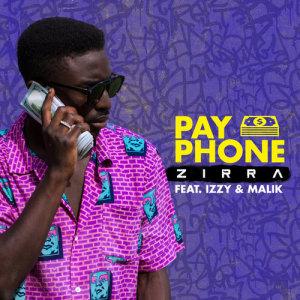 Album Payphone from Malik