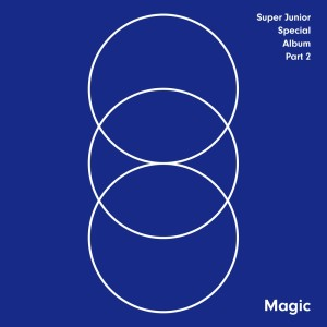 收聽Super Junior的Dorothy歌詞歌曲