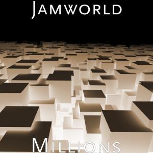 Album Millions from Jamworld