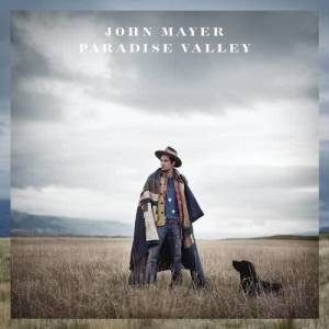 Listen to Wildfire song with lyrics from John Mayer