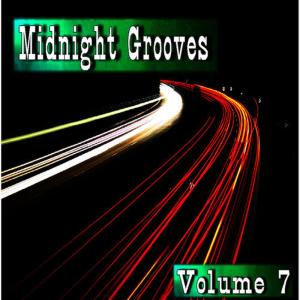 Album Midnight Grooves, Vol. 7 from Tom Jackson Band