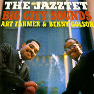 Listen to My Funny Valentine song with lyrics from Art Farmer