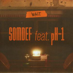 WAIT 2018 SOMDEF