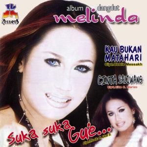 Suka Suka Gue