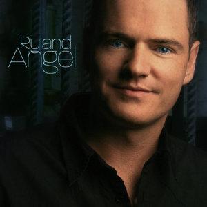 Album Ryland Angel from Ryland Angel